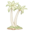 Lenox 863068 First Blessing Nativity™ Palm Trees Figurine