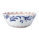 Dansk 865450 Northern Indigo™ All-Purpose Bowl