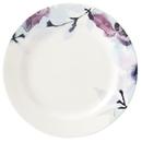 Lenox 865584 Indigo Watercolor Floral™ Dinner Plate