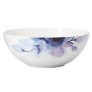 Lenox 865601 Indigo Watercolor Floral™ Medium Serving Bowl