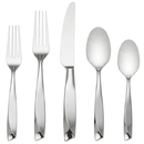 Lenox 866645 Ondine™ 5-piece Place Setting