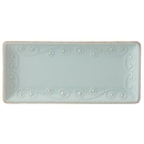 Lenox 868327 French Perle Ice Blue™ 9.25