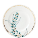 Lenox 869001 Goldenrod™ Accent Plate