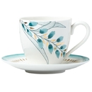 Lenox 869004 Goldenrod™ Cup and Saucer