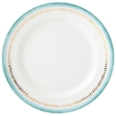Lenox 869005 Goldenrod™ Dinner Plate