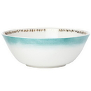 Lenox 869011 Goldenrod™ Large Serving Bowl