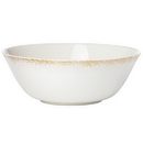 Lenox 869027 Passion Bloom™ Large Serving Bowl