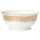Lenox 869059 Casual Radiance™ Large Serving Bowl