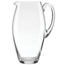 Lenox 869168 Tuscany Classics® Contemporary Pitcher