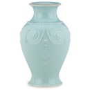 Lenox 869508 French Perle Ice Blue™ 8