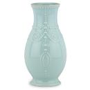 Lenox 869509 French Perle Ice Blue™ 8