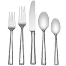 Reed & Barton 871913 Kenlie™ 5-piece Place Set