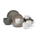 Dansk 873062 Kisco™ 16-piece Dinnerware Set