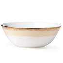 Lenox 873443 Fall Radiance™ Large Serving Bowl