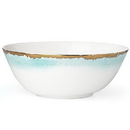 Lenox 873470 Spring Radiance™ Large Serving Bowl