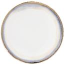 Lenox 873473 Summer Radiance™ Dinner Plate