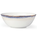 Lenox 873480 Summer Radiance™ Large Serving Bowl