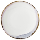 Lenox 873483 Winter Radiance™ Dinner Plate