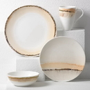 Lenox 874890 Fall Radiance™  4-piece Place Setting