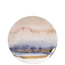 Lenox 874949 Summer Radiance™ Tidbit Plate