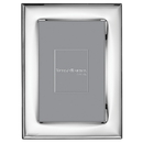 Reed & Barton 876363 Naples™ Silverplate 4