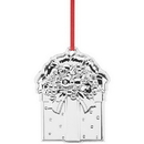 Reed & Barton 877601 Francis First™ Gift Box Ornamentst Edition