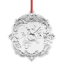 Reed & Barton 878117 Partridge In a Pear Tree Ornament