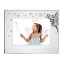 Reed & Barton 879321 Fairy Princess™ 5