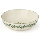 Lenox 879349 Holiday™ Entertaining Pasta Serving Bowl