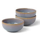 Dansk 880441 Haldan™ 3-piece Fruit Bowl Set