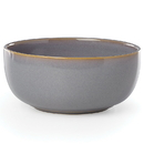 Dansk 880443 Haldan™ Medium Serving Bowl