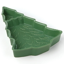 Lenox 881452 Balsam Lane™ Figural Chip and Dip Tray