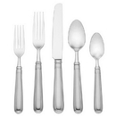 Reed & Barton 881742 Thomas O'Brien Danois™ 5-piece Place Setting