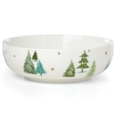 Lenox 882061 Balsam Lane™ Serving Bowl