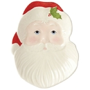Lenox 882207 Hosting the Holidays™ Santa Spoon Rest