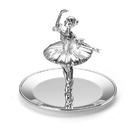 Reed & Barton 882236 Ballerina™ Ring Holder