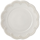 Lenox 883811 Chelse Muse Floral Grey™ Dinner Plate