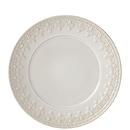 Lenox 883829 Chelse Muse Fleur Grey™ Accent Plate