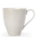 Lenox 883832 Chelse Muse Fleur Grey™ Mug