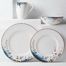 Lenox 883860 Highgrove Park® 4-piece Place Setting