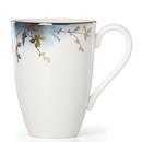 Lenox 883863 Highgrove Park® Mug