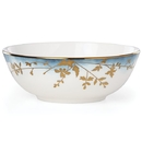 Lenox 883865 Highgrove Park® Place Setting Bowl