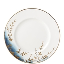 Lenox 883866 Highgrove Park® Salad Plate