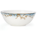 Lenox 883912 Highgrove Park® Medium Serving Bowl