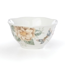 Lenox 884608 Butterfly Meadow® Holiday Jasmine Rice Bowl