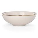 Lenox 884661 Trianna Blush™ All-Purpose Bowl