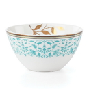 Lenox 885226 Global Tapestry™ Aquamarine All-Purpose Bowl