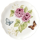 Lenox 885303 Butterfly Meadow Everyday Celebration® Dish