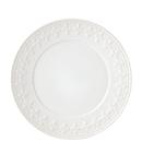 Lenox 885669 Chelse Muse Fleur White™ Accent Plate