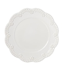 Lenox 885769 Chelse Muse Floral White™ Accent Plate
